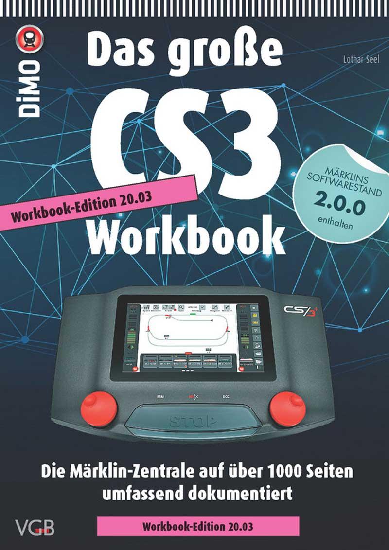 Das große CS3-Workbook