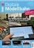 Digitale Modellbahn 1/2019