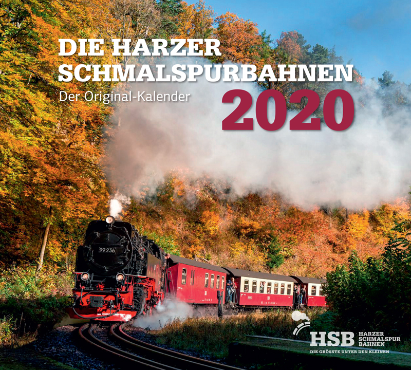 VGB-Kalender 2020