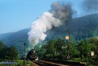 Bahn Epoche 1/2012_2