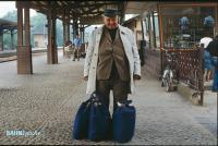 Bahn Epoche 1/2012_4