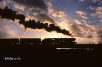 Bahn Epoche 1/2012_7