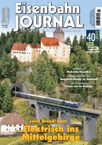 Eisenbahn Journal 7/2015