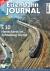 Eisenbahn Journal 5/2019 mit DVD