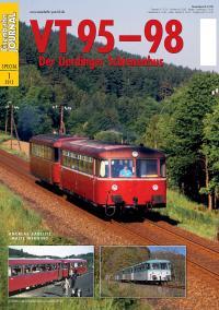 VT 95 - 98