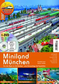 Miniland München
