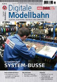 shop.vgbahn.info_imgs_shop_eisenbahn-journal_651204_product_img.jpg