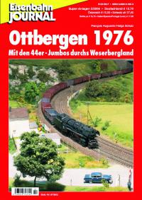 Ottbergen 1976