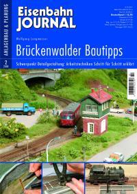 Brückenwalder Bautipps