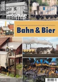 Bahn & Bier