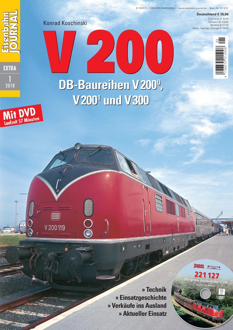 V 200