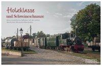 Magazin Eisenbahn-Romantik 1/2015_2
