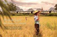 Magazin Eisenbahn-Romantik 1/2015_3