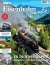 Magazin Eisenbahn-Romantik 1/2019
