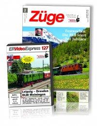 ER-Video Express 127