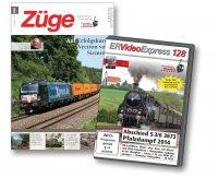 ER-Video Express 128