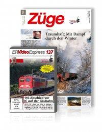 ER-Video Express 137