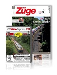 ER-Video Express 159