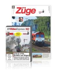 ER-Video Express 163
