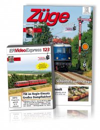 ER-Video Express 123