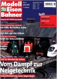 MEB 6/2002