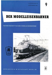 MEB 9/1957