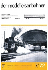 MEB 7/1972