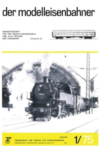 MEB 1/1975