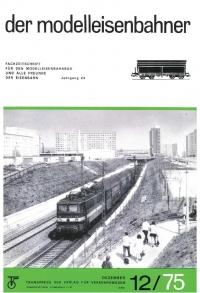 MEB 12/1975