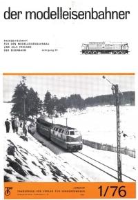 MEB 1/1976