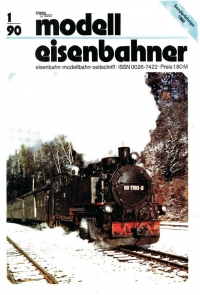 MEB 1/1990