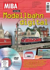 Modellbahn digital 17