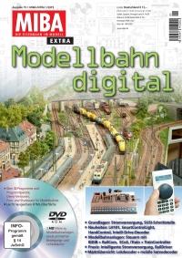 Modellbahn digital 19