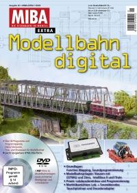 Modellbahn digital 20
