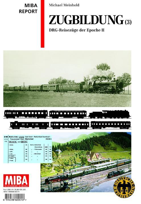 miba zugbildung band 3 pdf
