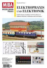 Elektropraxis und Elektronik