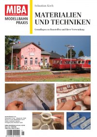 Materialien und Techniken