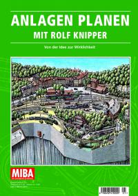 Anlagen planen mit Rolf Knipper