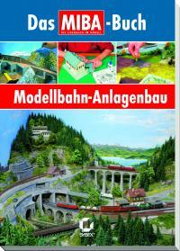 Modellbahn-Anlagenbau