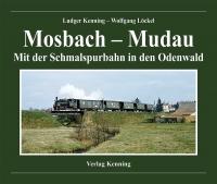 Mosbach – Mudau