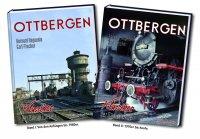 Ottbergen - Klassiker der Dampflokzeit
