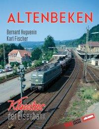 Altenbeken Band 1: 160 Jahre Chronik