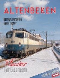 Altenbeken Band 2: Die 1980er- und 1970er-Jahre