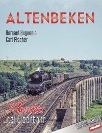 Altenbeken Band 3: Die 1960er- und 1950er-Jahre