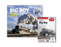 Big Boy-Paket