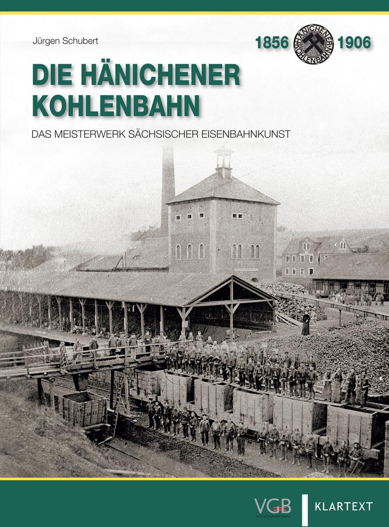 Buch-Neuheit