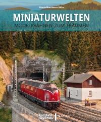 Miniaturwelten - das Modellbauteam Köln