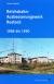 Reichsbahn-Ausbesserungswerk Rostock