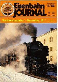 EJ Baureihe 18.4-6