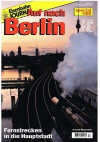 EJ Auf nach Berlin